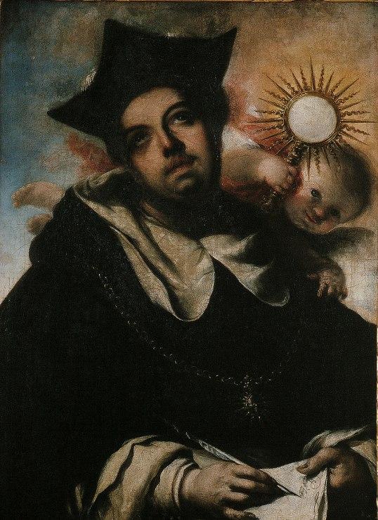 Francisco Silva de Herrerra